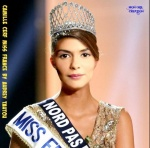 H6.-Portrait-Camille-Cerf-Miss-France-2015-By-Audrey-Tautou.jpg