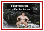 E8.-Humour-Expression-Ce-Geler-Les-Burnes.jpg