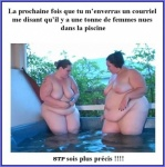 E9.-Humour-Ondines-dans-Piscine-Copie.jpg