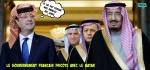 G11.-Politique-Salman-Ben-Abdul-Aziz-Al-Saud-Francois-Hollande-.jpg