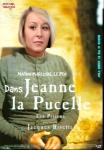 G14.-Politique-Jeanne-DArc-By-Marion-Marechal-Le-Pen.jpg