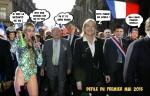 G17.-Politique-Defile-Premier-Mai-FN-PS.jpg