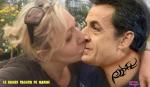 G20.-Politique-Le-Baiser-Passion-de-Marine-a-Sarko.png