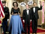 G24.-Politique-Visite-a-La-Maison-Blanche-USA-.jpg