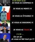 G9.-Politique-60-Annees-de-Promesses-.jpg