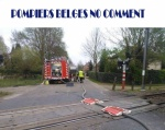 E14.-Humour-Pompiers-Belges-.jpg