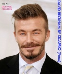 A12.David-BeckhamYeux-Dicaprio-.jpg