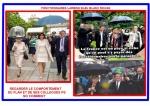 G25.-Politique-Parapluies-pour-Larbins.jpg