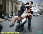 G26.-Politique-Femen-By-Marisol-Touraine-Flanby-CRS-.jpg