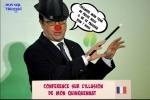 G27.-Politique-Conference-Sur-Un-Tour-de-Passe-.jpg