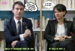 G28.-Politique-La-Reforme-De-LEnseignement-Par-Les-Ministres.jpg