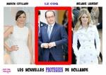 G29.-Politique-Les-2-Proteges-Copie.jpg