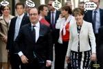 G30.-Politique-Les-EX-.jpg