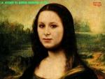 H14.-Portrait-La-Joconde-By-Marion-Marechal-Le-Pen.jpg