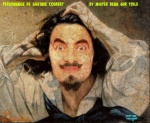 H16.-Portrait-2-Toile-de-Courbet-By-Mister-Bean.jpg