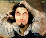 H17.-Portrait-1-Toile-de-Courbet-By-Mister-Bean.jpg
