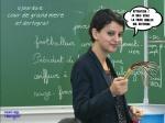 H1.-Politique-Najat-Vallaud-Belkacem-La-Ministre-Sa-Reforme.jpg