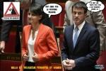 H2.-Politique-Reforme-Ecole-en-Danger.jpg