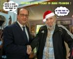 H3.-Politique-Hollande-Fidel-Castro-Cuba-11-Mai-2015.jpg