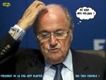 H10.-Politique-Sepp-Blatter-et-Les-Dollars.jpg