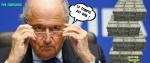 H9.-Politique-FIFA-Crapuleuse.jpg