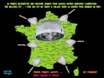 E27.-Humour-France-Passoire-Geante.jpg