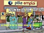 E28.-Humour-La-France-Le-Social-.jpg