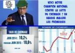 H11.-Politique-Le-Chomage-du-President-Normal.jpg