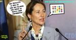 H12.-Politique-Sego-Ses-Pastilles-Anti-Pollution.jpg