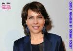 A19.Carole-Rousseau-By-Corinne-Touzet.jpg