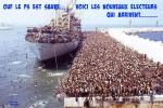 H17.-Politiqque-Invasion-PS.jpg