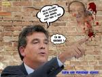H18.-Politique-Montebourg-Realiste-Copie-Copie.jpg