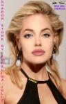 A2.Sharon-Stone-By-Angelina-Jolie.jpg