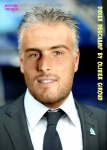 H27.-Portrait-Didier-Deschamps-By-Olivier-Giroud.jpg