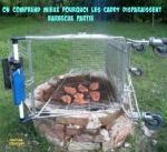 F2.-Humour-Barbecul-kaddy.jpg
