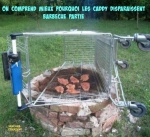 F2.-Humour-Barbecul-kaddy.jpg