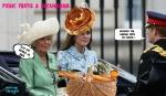F4.-Humour-Chapeau-Royal-Garden-Partie-a-Buckingham.jpg