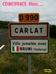 F5.-Humour-Carlat-Via-Bruni.jpg