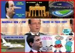 H14.-Politique-Mensonge-Permanent.jpg