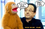 H21.-Politique-Jeff-Panacloc-By-Hollande-Jean-Marc-.jpg