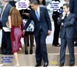 H23.-Politique-Les-Presidents-Dragueurs-.jpg