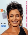 A22.Halle-Berry-By-Angelina-jolie-.jpg
