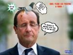 I1.-Politique-Le-Pigeon-a-Paris-Fakes.jpg