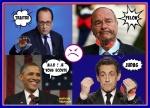 I2.-Politique-USA-FRANCE-Les-Ecoutes.jpg