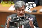 I3.-Politique-Ministre-Le-Foll-Espionnage-des-USA-Copie.jpg