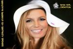 A24.Britney-Spears-By-Brigitte-Bardot.jpg