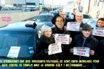 I5.-Politique-Uberpop-Le-Gouvernement-Copie-Copie.jpg