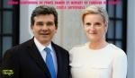 I6.-Politique-By-Couple-De-Monaco.jpg