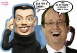 I7.-Politique-La-tête-A-Claques-.jpg