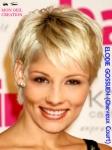 A25.Elodie-Gossuin-Coupe-Court-Blonde.jpg
